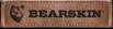 www.bearskin.se