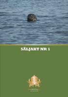 Swedish Chasseur - Säljakt Nr 1